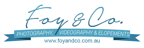 foy-and-co-banner